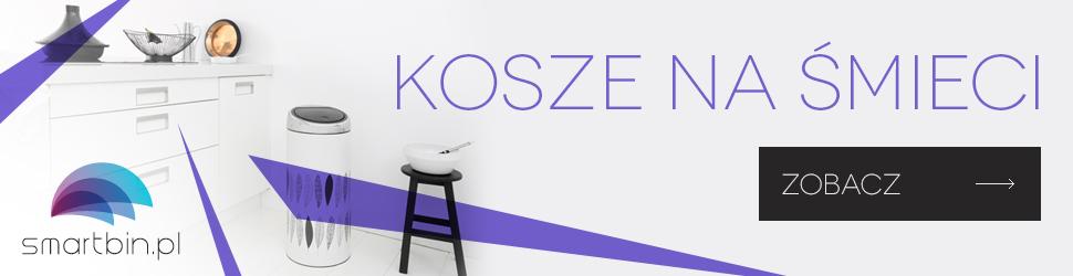koszenasmieci.pl