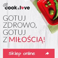 cookandlove.pl garnki200x200