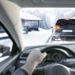 Zdobywanie auta z OC sprawcy wypadku – czy jest taka możliwość?